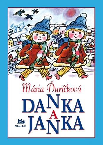 Danka a Janka (13. vydanie)