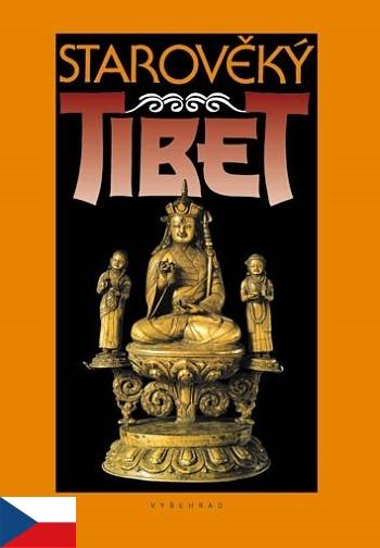 Starověký Tibet