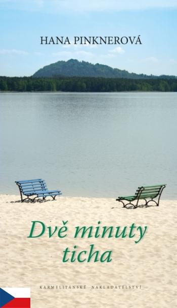 Dvě minuty ticha