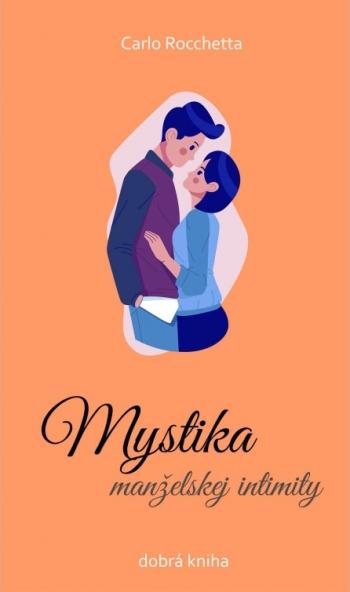Mystika manželskej intimity