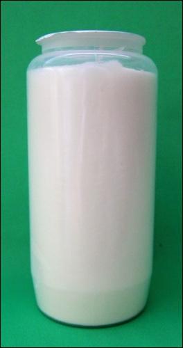 Náplň olejová LAURA WO7 (350g)