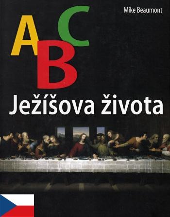 ABC Ježíšova života