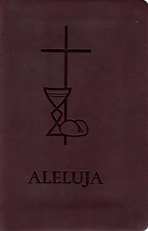 Aleluja - hnedá