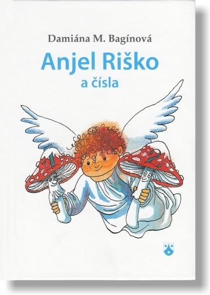 Anjel Riško a čísla
