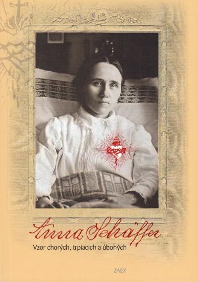 Anna Schäfferová