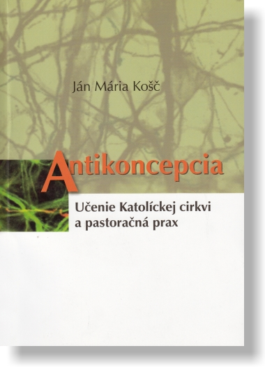 Antikoncepcia