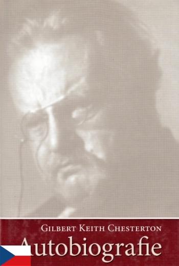 Autobiografie / Chesterton