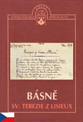 Básně sv. Terezie z Lisieux