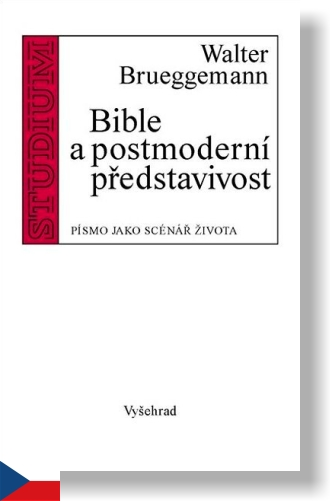 Bible a postmoderní představivost