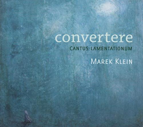 CD - Convertere