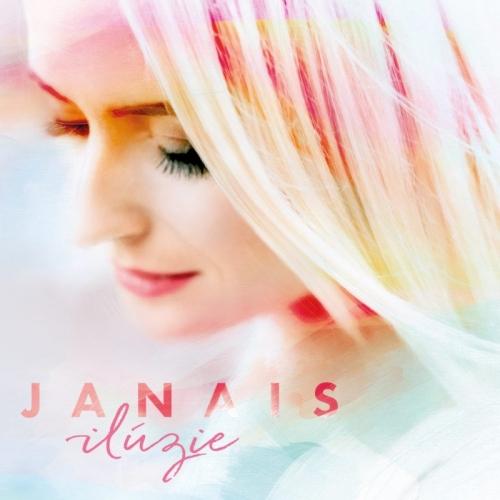 CD - Janais: Ilúzie