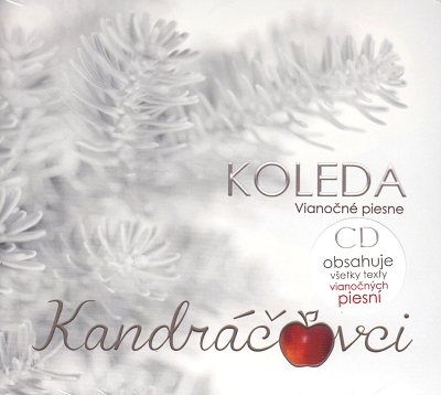 CD - Koleda