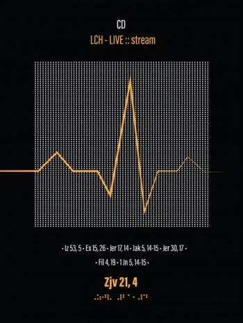 CD - LCH – LIVE :: stream