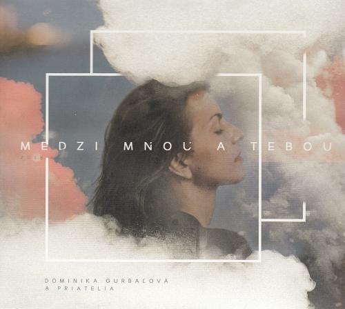 CD - Medzi mnou a Tebou