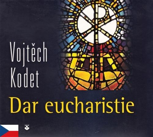 CD-ROM - Dar eucharistie