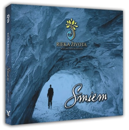 CD+DVD - Smiem