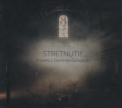 CD - Stretnutie