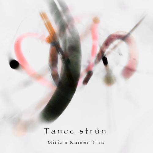CD - Tanec strún