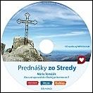 CD-ROM - Ako vstupovať do Božej prítomnosti