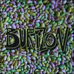 CD - Burizon