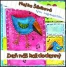 CD - Deň náš každodenný