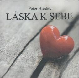 CD - Láska k sebe