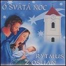 CD - Ó, Svätá noc