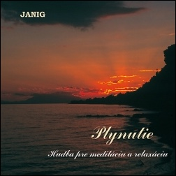 CD - Plynutie