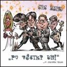CD - Po všetky dni