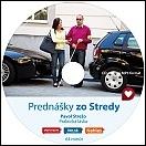 CD-ROM - Praktická láska