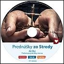 CD-ROM - Prekonávaj skúšky vierou
