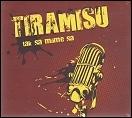 CD - Tiramisu / Tak sa máme sa