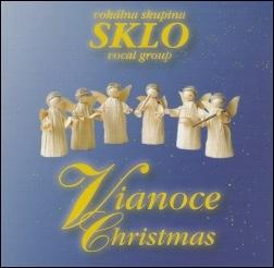 CD - Vianoce (Christmas)