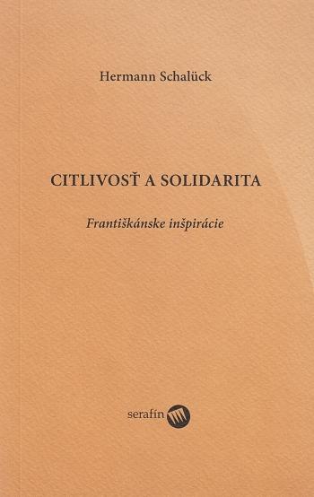 Citlivosť a solidarita