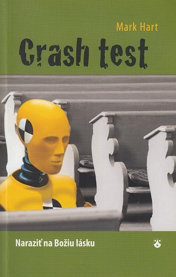 Crash test / slov.