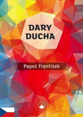 Dary Ducha (CZ)