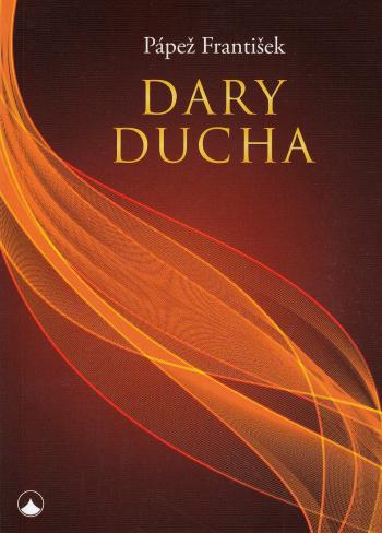 Dary Ducha (SK)