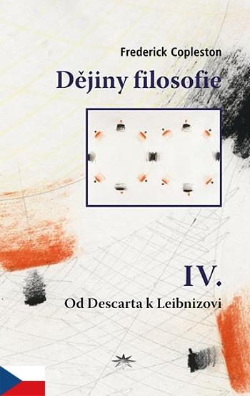 Dějiny filosofie IV.