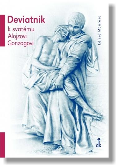 Deviatnik k sv. Alojzovi Gonzagovi