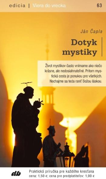 Dotyk mystiky (63)