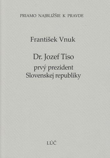 Dr. Jozef Tiso, prvý prezident Slovenskej republiky (46)