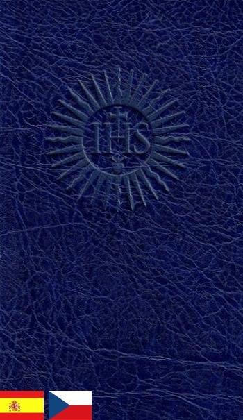 Duchovní cvičení (4. vydání)
