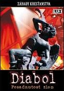 DVD - Diabol - Posadnutosť zlom