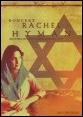 DVD - Rachal Hyman - Live in Bratislava