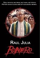 DVD - Romero