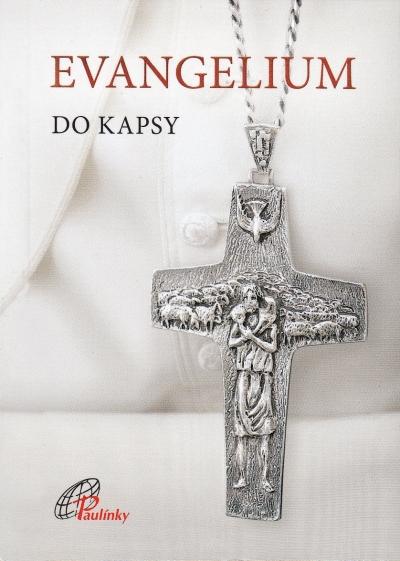 Evangelium do kapsy