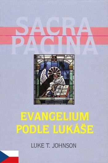 Evangelium podle Lukáše - SP3