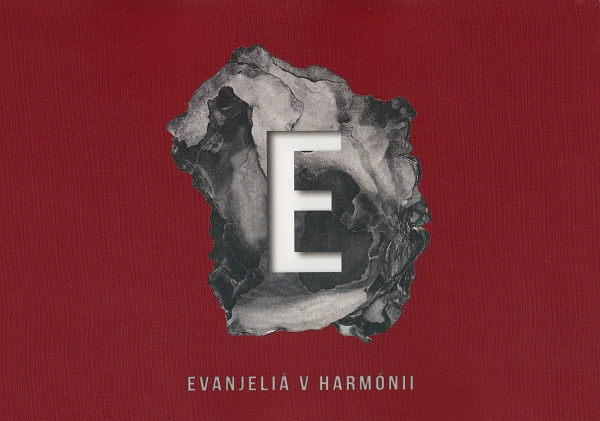 Evanjeliá v harmónii