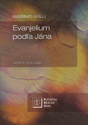 Evanjelium podľa Jána / KBD