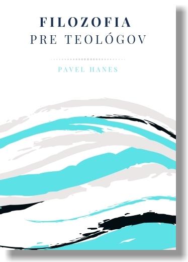 Filozofia pre teológov